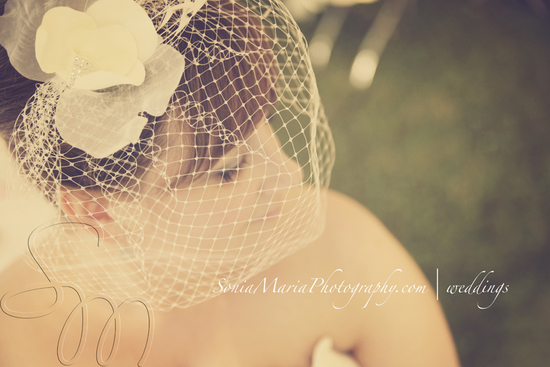 photo of Sonia Maria Photography