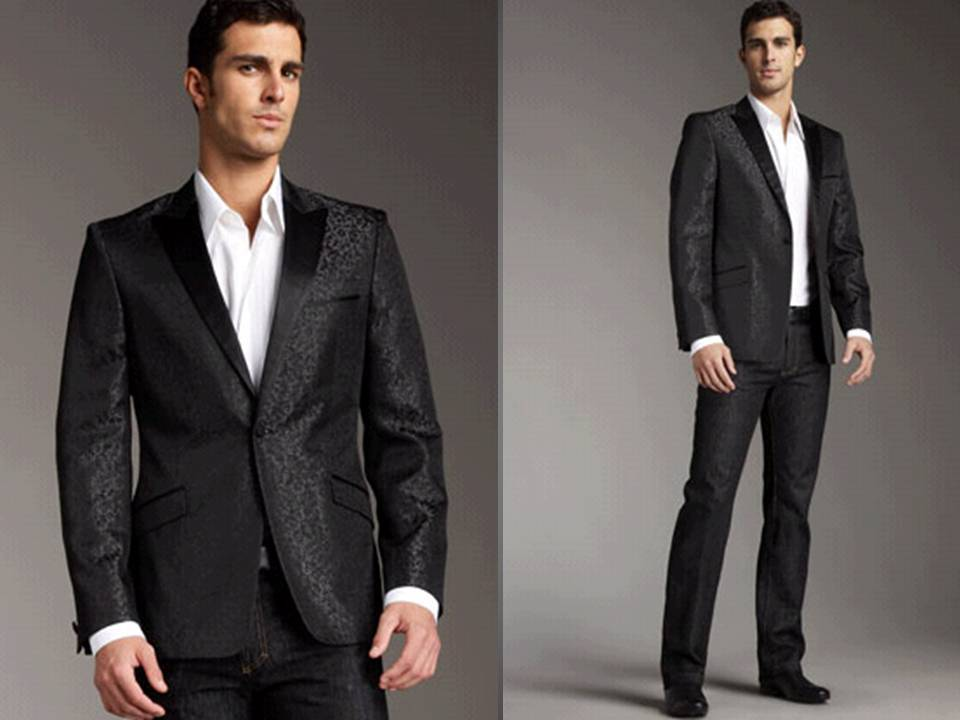Fashion-forward-grooms-attire-formal-wear-edgy-groom.full