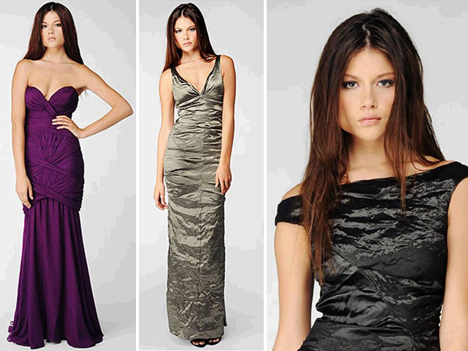 2011-bridesmaids-dresses-nicole-miller-wedding-party-attire-eggplant-silver-black.original
