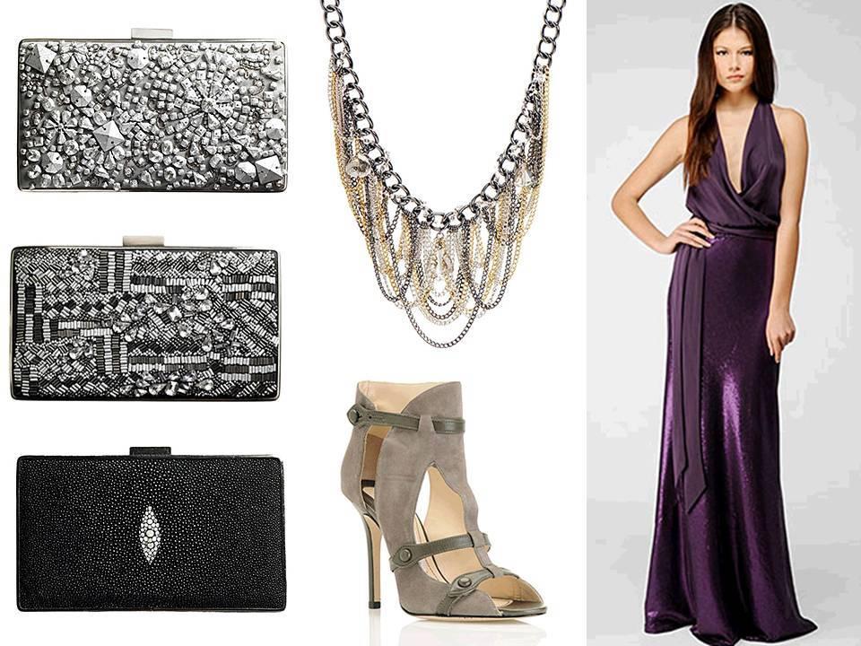 Nicole-miller-bridesmaids-accessories-bridal-heels-clutch_0.full