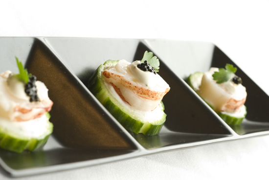 photo of Jewel Catering