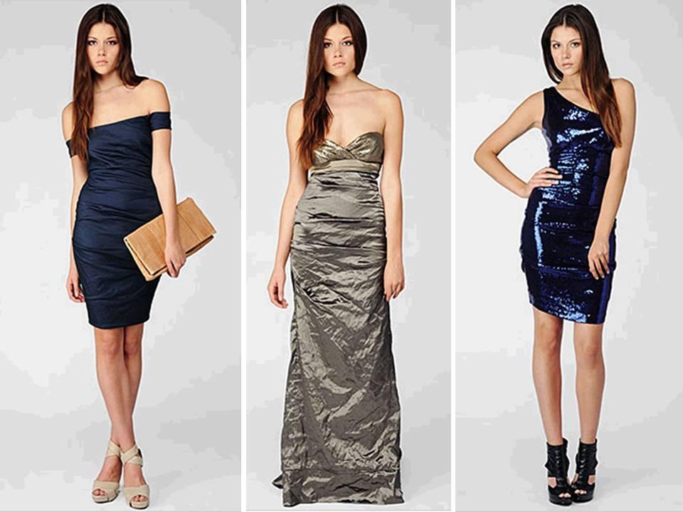 2011-wedding-trends-bridesmaids-dresses-navy-blue-metallic-bridal-party-attire.full