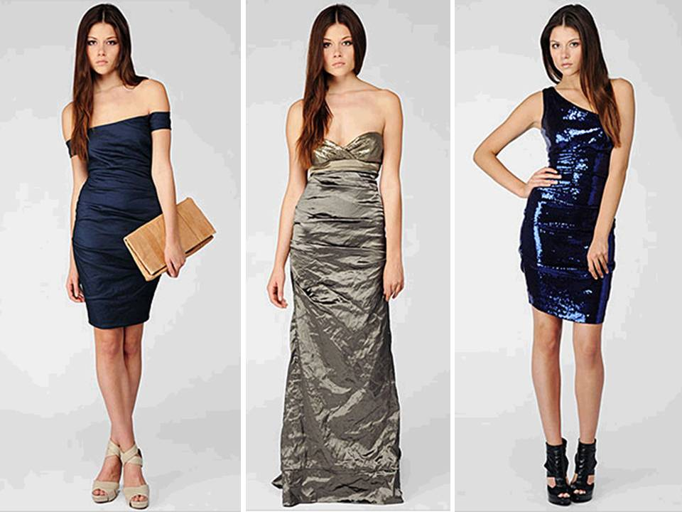 2011-wedding-trends-bridesmaids-dresses-navy-blue-metallic-bridal-party-attire.original
