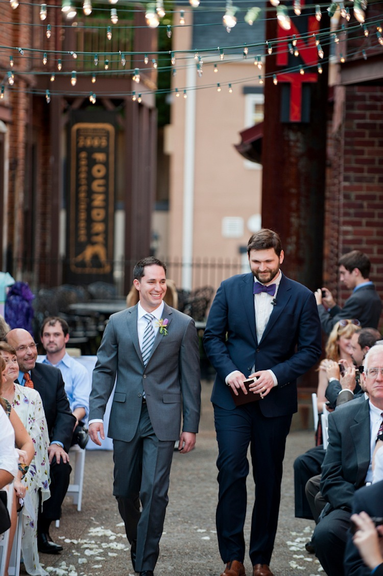 Groom_and_pastor_walk_down_the_aisle.full