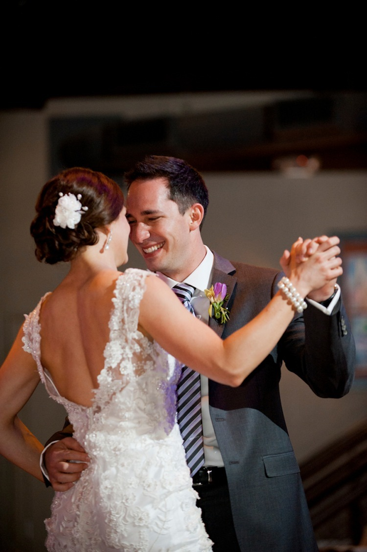 Real_wedding_first_dance.full