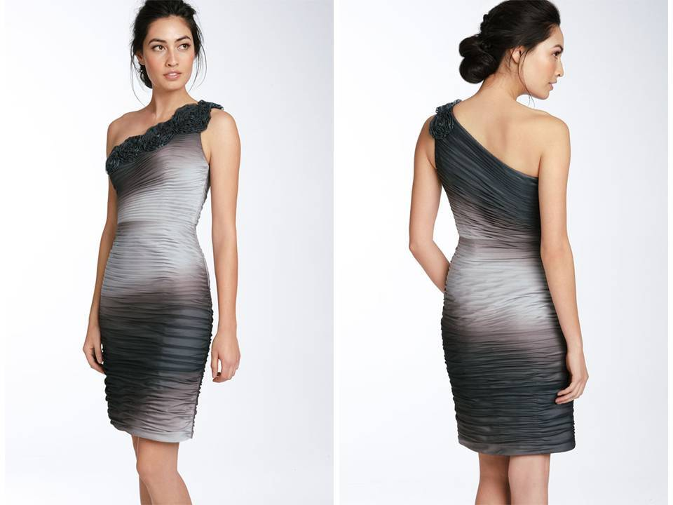 One-shoulder-ombre-bridesmaid-dress.full