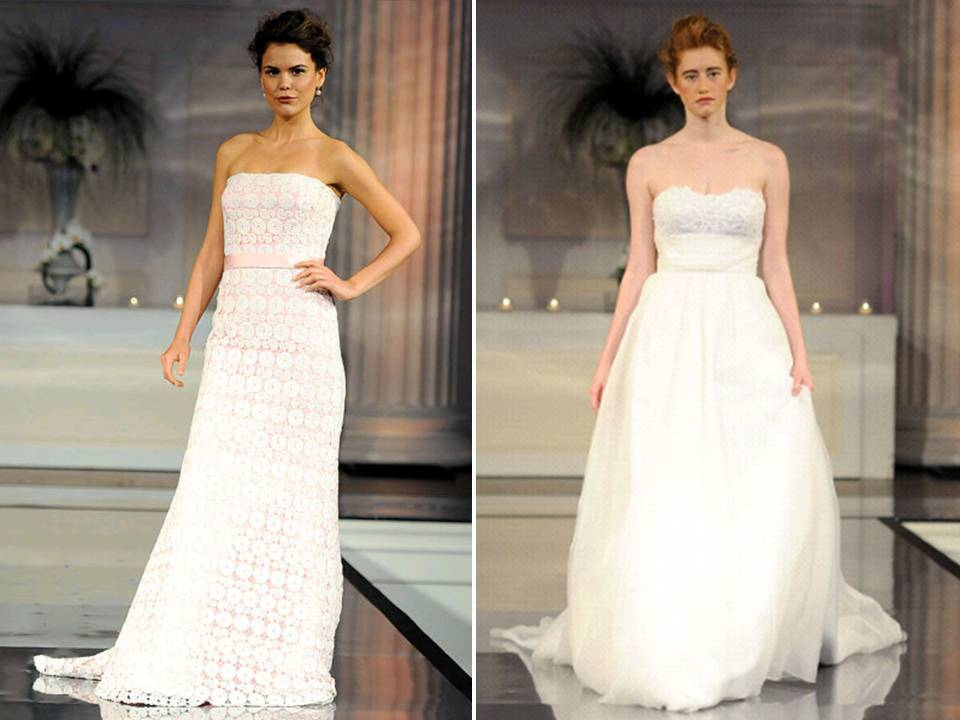 Lily-pullitzer-wedding-dresses-lace-a-line-empire-tulle-bridal-gown.full