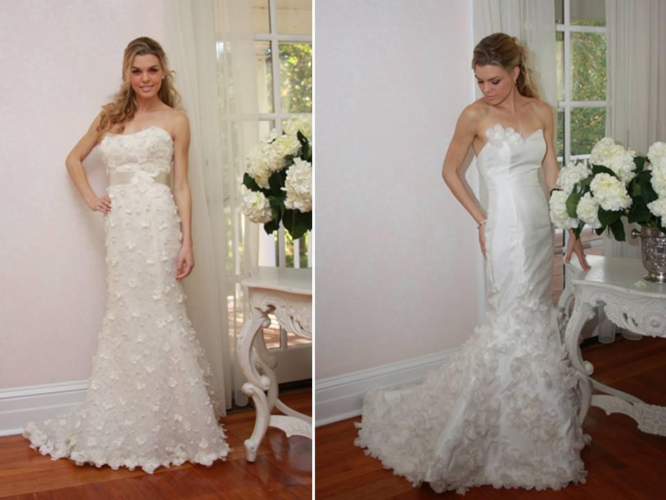 Vn-romantic-wedding-dresses-floral-embellished-mermaid-silhouette.full
