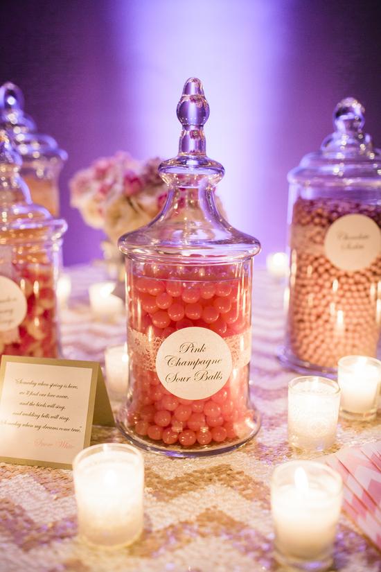 photo of Victoria Canada Weddings & Events