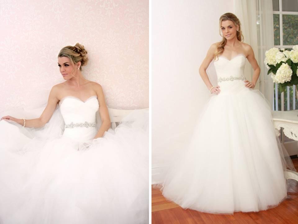 Victoria-nicole-wedding-dresses-tulle-ballgown-romantic-bridal-belt.full