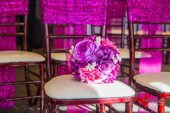 photo of Tracy Sloan Events, LLC