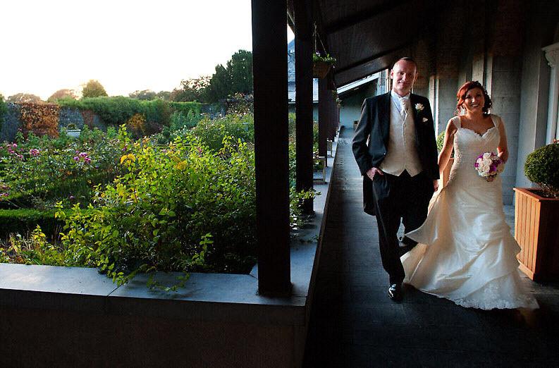 Real-irish-autumn-wedding-bride-groom-garden-wedding-venue_0.full