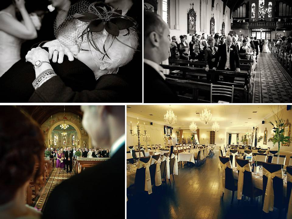 Real-irish-fall-wedding-royal-wedding-traditional-ceremony-church-venue.full