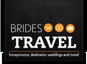 photo of Brides Travel