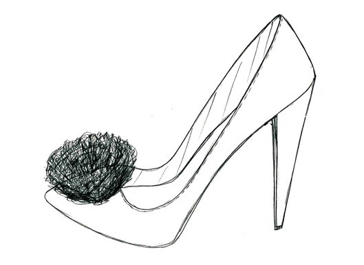 Royal-wedding-loeffler-randall-classic-satin-bridal-heels-kate-middleton.full