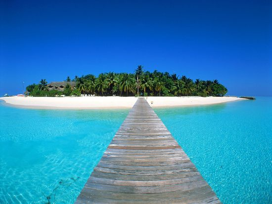 maldives-islands-honeymoon-8