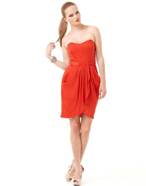 10-bridesmaids-dresses-2011-burnt-orange-sweetheart-neckline-bcbgeneration.full