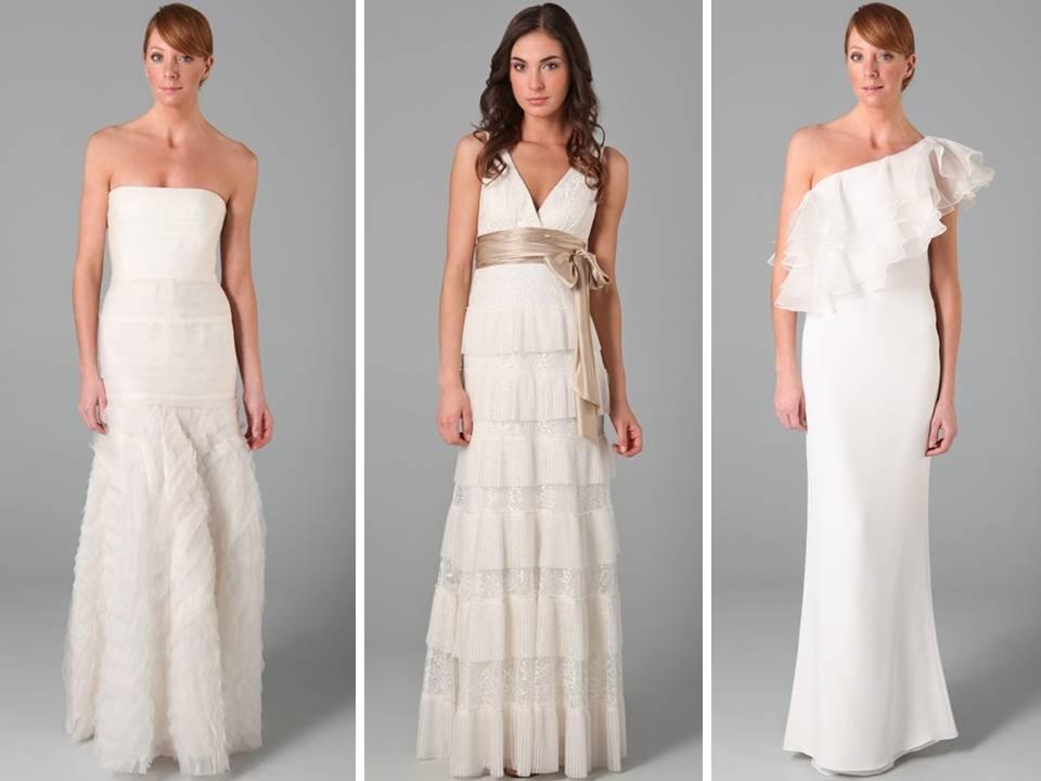 Classic-wedding-dresses-a-line-mermaid-one-shoulder.full