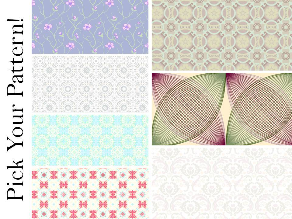 Wedding-colors-patterns-reception-design-and-decor.full