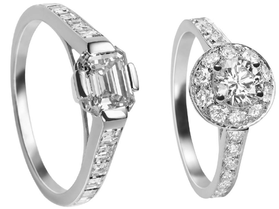 Classic-engagement-rings-art-deco-diamonds-channel-set.full