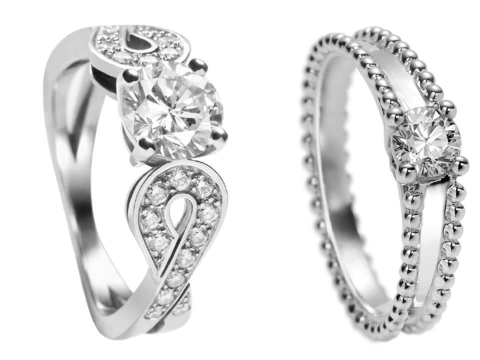 Van-cleef-engagement-rings-classic-bridal-style-diamond-platinum.full