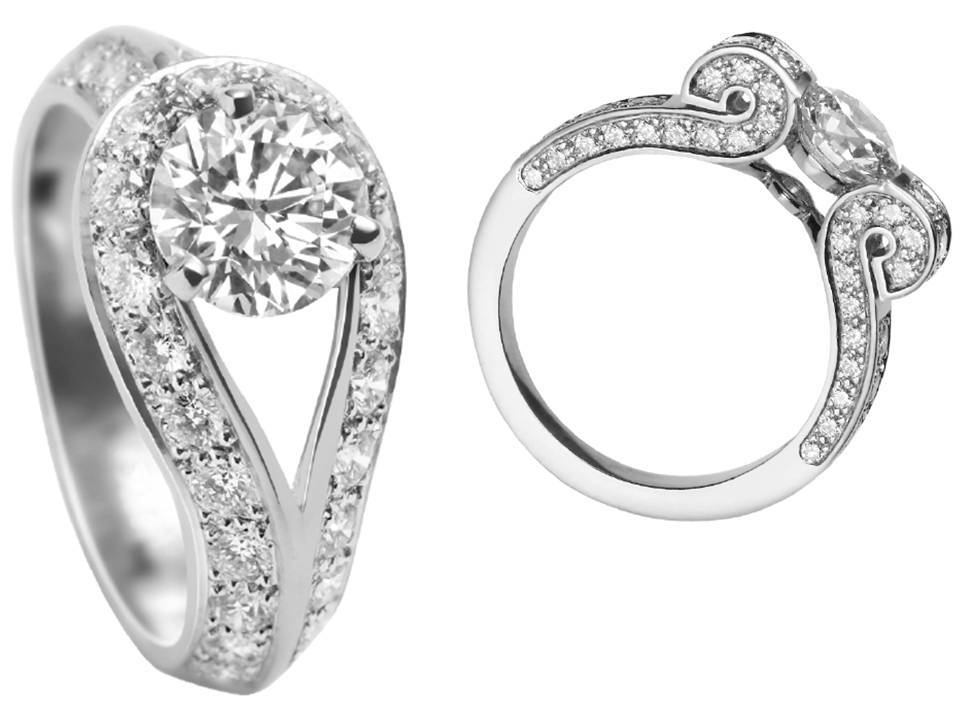 Classic-engagement-rings-diamonds-platinum-channel-set.full