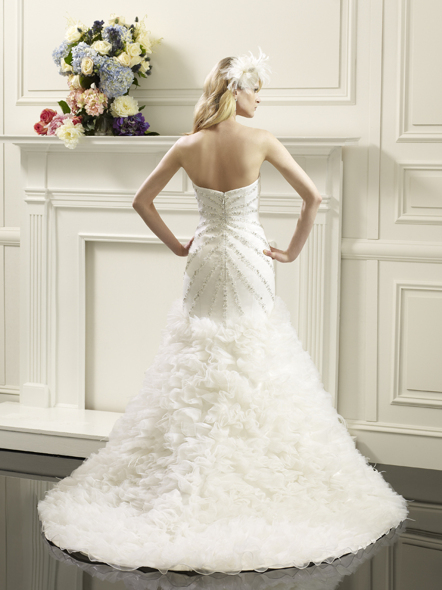Couture_wedding_gown_from_val_stefani_back.full