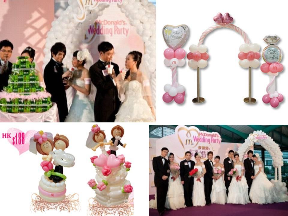 Wedding-news-mcdonalds-weddings-hong-kong.full