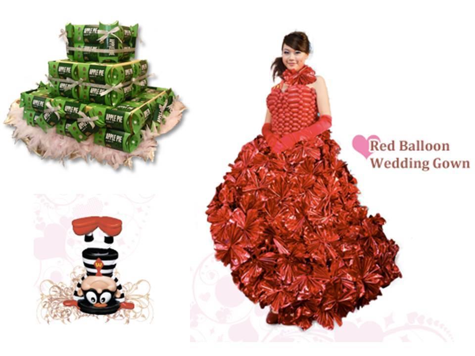 Wedding-news-funny-mcdonalds-hong-kong-wedding-parties.full