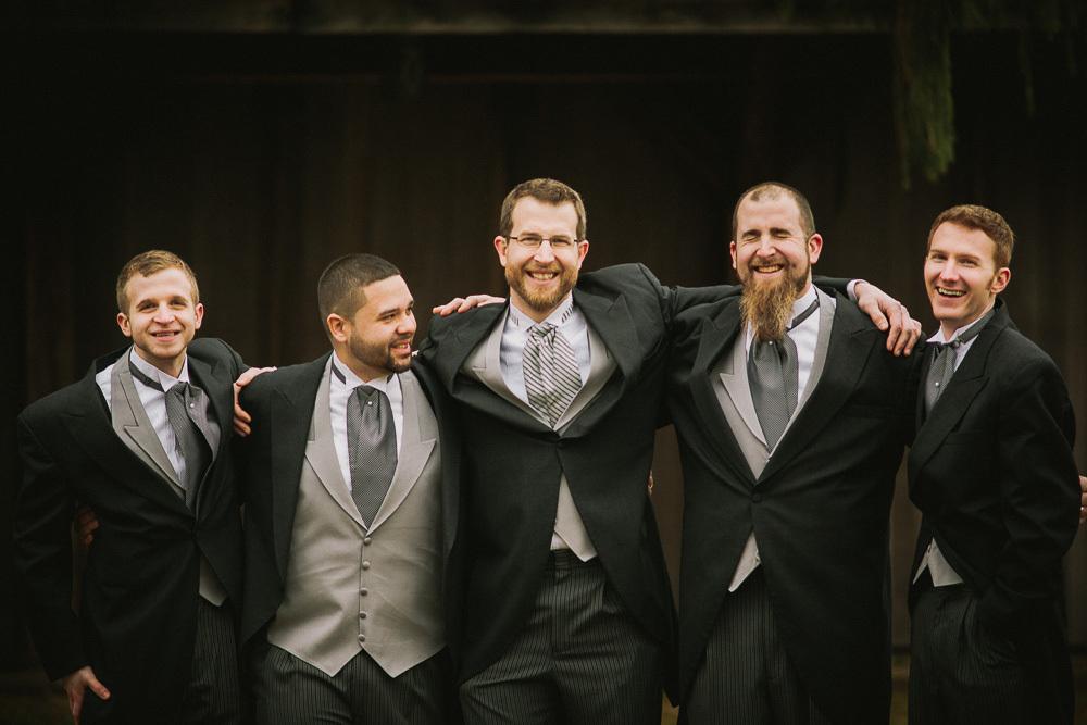 Chicago-wedding-videographer-beloved-14.full