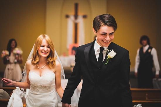 photo of Beloved Wedding Photography