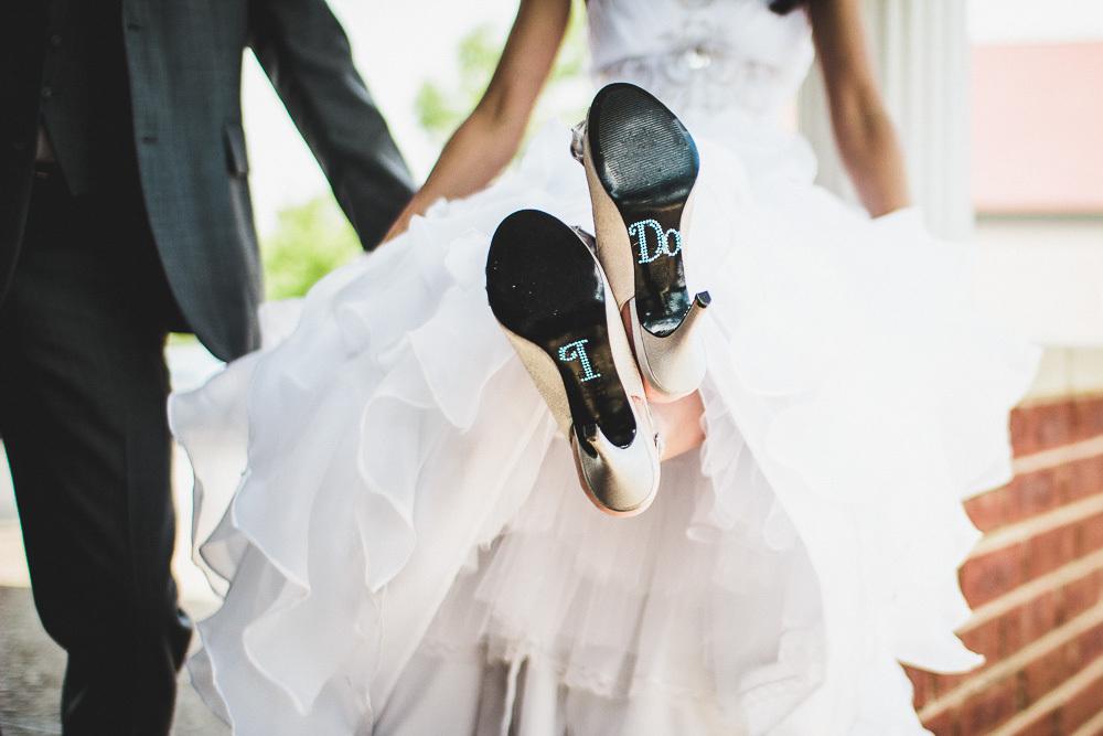 Chicago-wedding-videographer-beloved-26.full