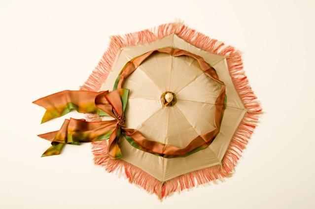 Spring-wedding-ideas-bridal-parasol-wedding-umbrellas-pink-green-outdoor-wedding-ceremonies.full