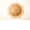Spring-wedding-vintage-bridal-parasol-lace-natural.square