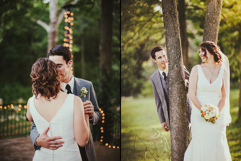 Cincinnati-wedding-videographer-beloved-13.full