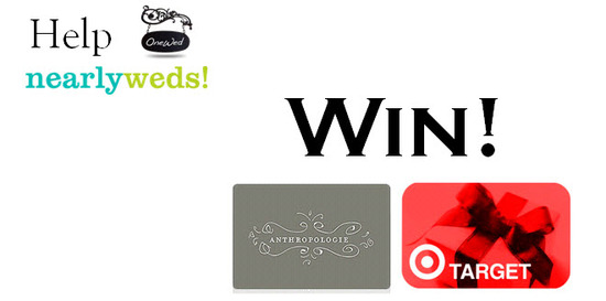 photo of WIN a $100 Gift Card, Help Shape the Future of Our Business