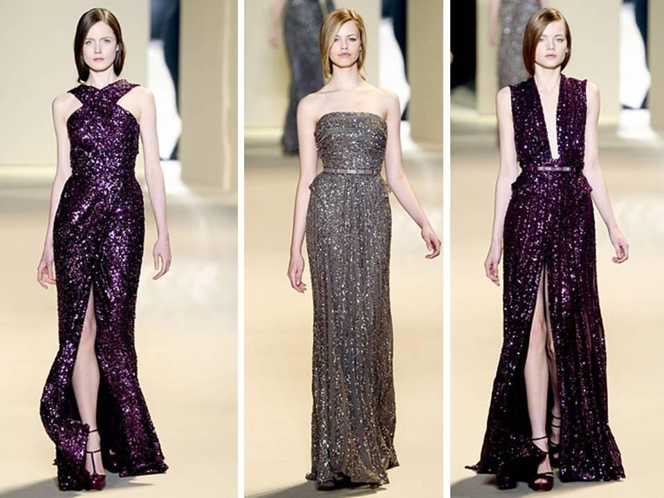 2011-wedding-trends-metallics-elie-saab-bridal-gowns-sparkly-sequins.full