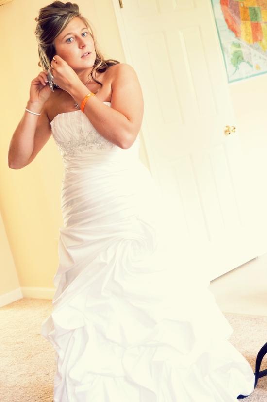 photo of Bombshell Brides