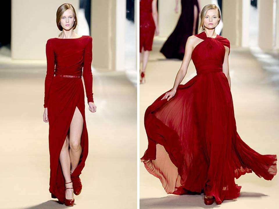 Elie-saab-2011-wedding-dresses-inspiration-bridal-belts-slits-grecian-inspired.full
