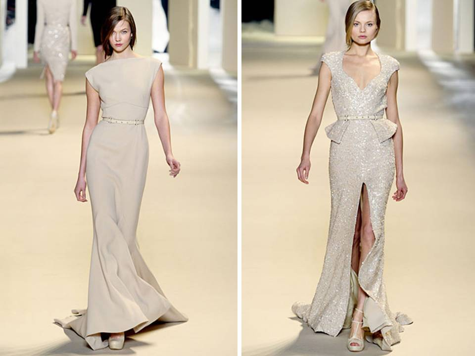 Beige-elie-saab-wedding-dresses-mermaid-2011-slit-beading.full