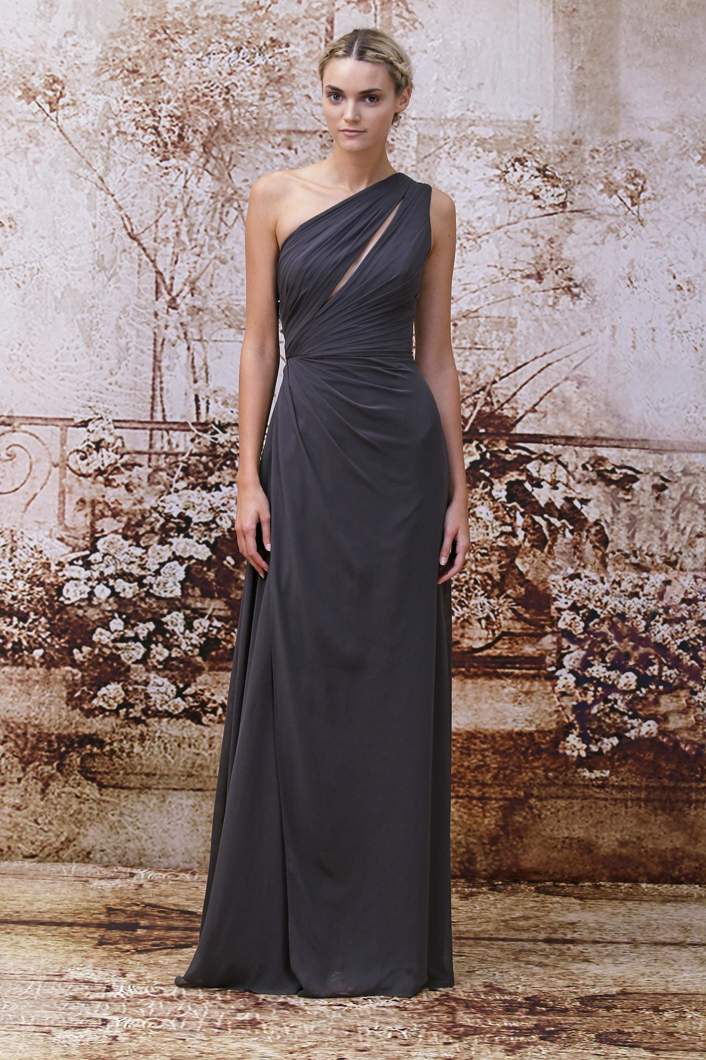 Slate_bridesmaids_dress_from_monique_lhuillier.full