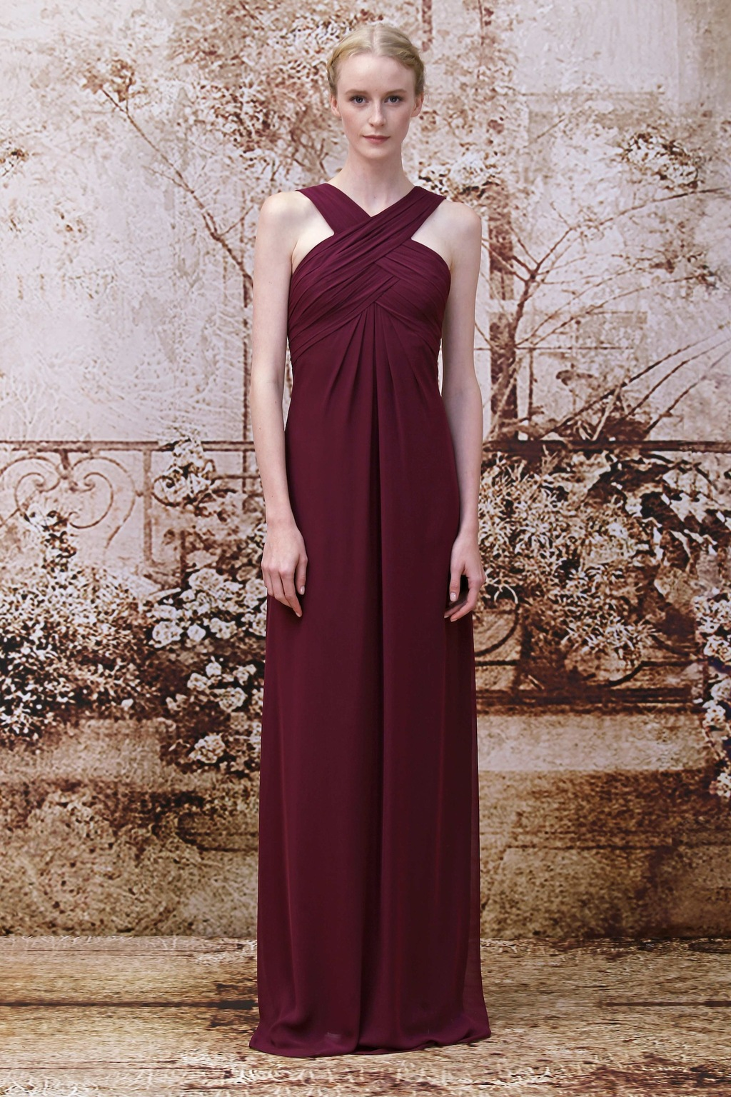 Red_bridesmaids_dress_from_monique_lhuillier.full