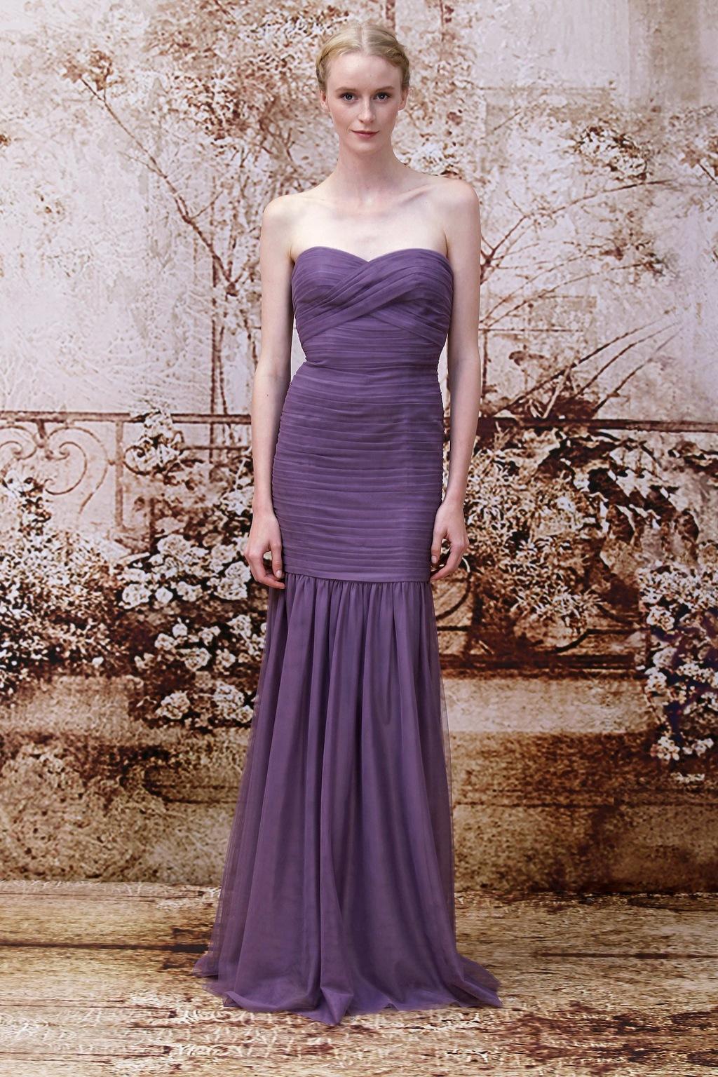 Purple_bridesmaids_dress_from_monique_lhuillier.full
