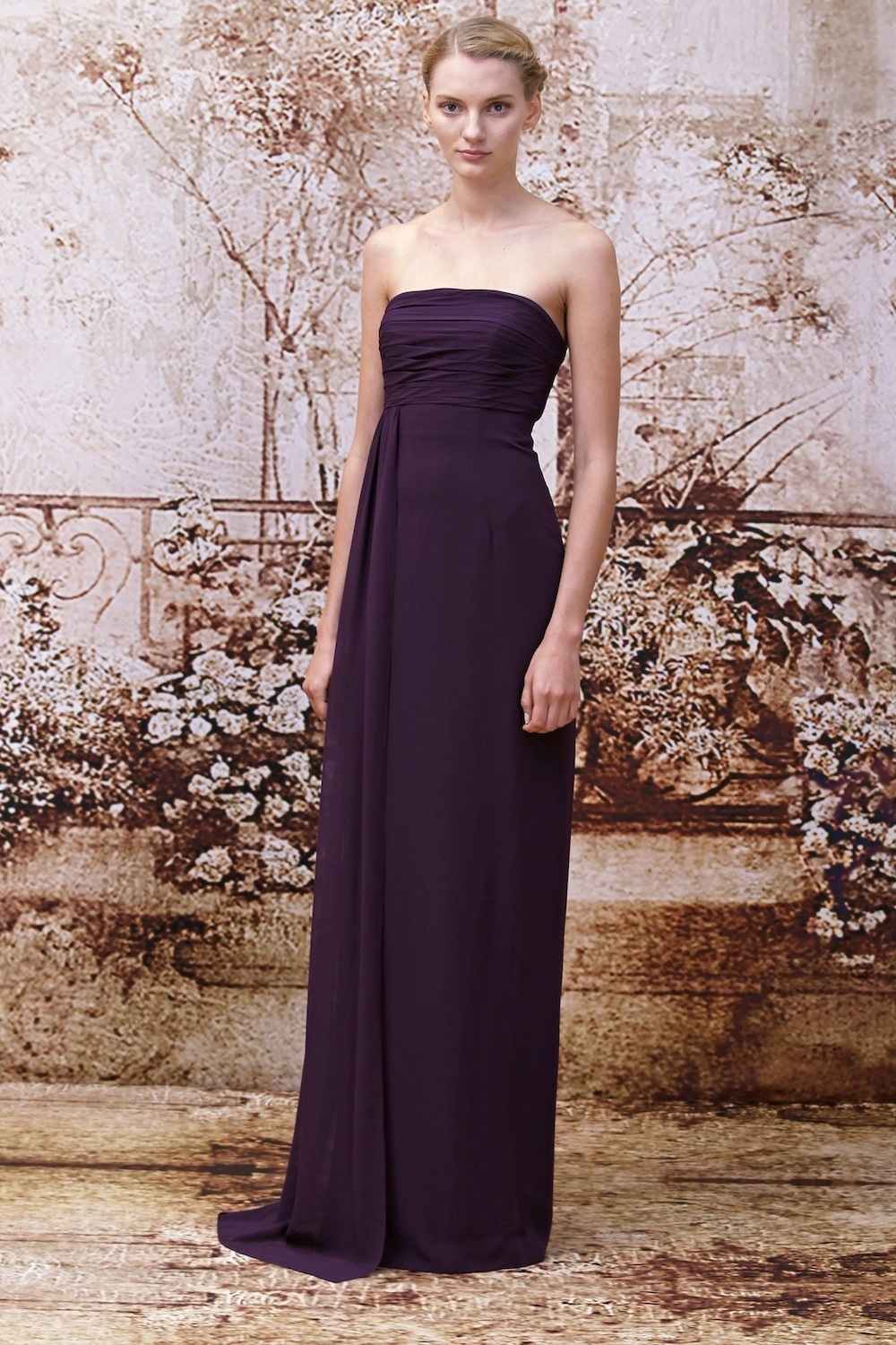 Royal_purple_bridesmaids_dress_from_monique_lhuillier.full