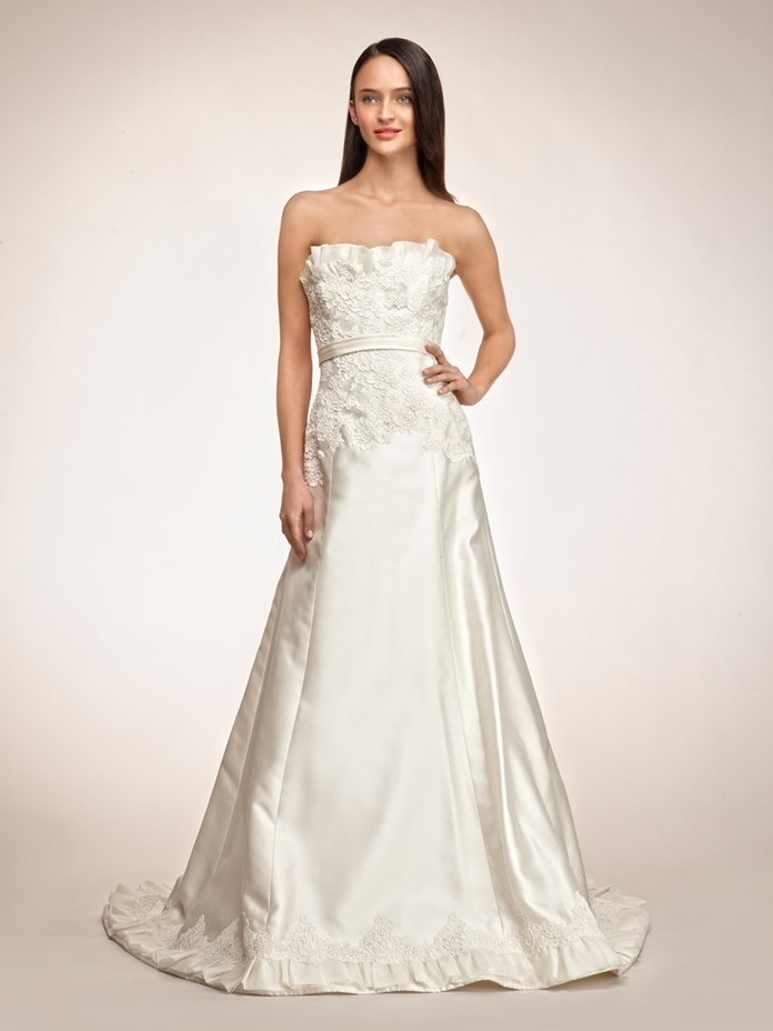 Discount-wedding-dresses-rivini.full