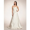 Discount-wedding-dresses-rivini.square