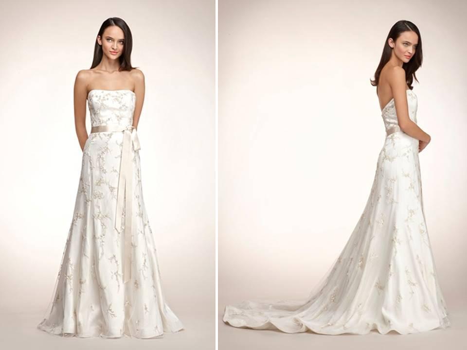 Discount-wedding-dresses-rivini-romantic-a-line.full