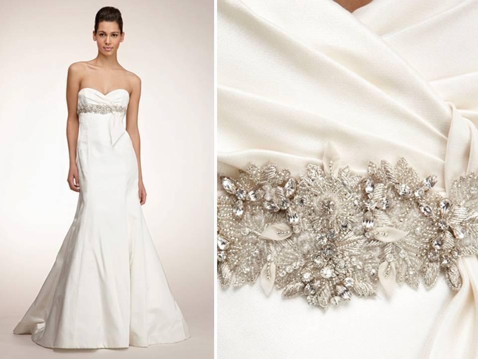 Discount-mermaid-wedding-dress-bridal-belt-embellished-rivini.full