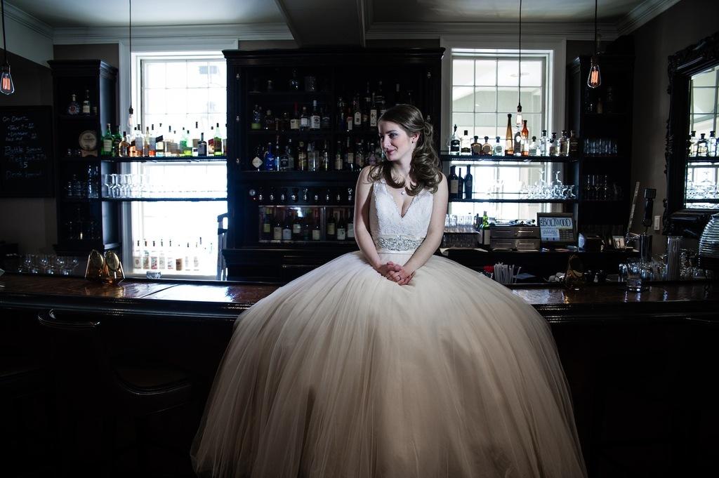 Blushing_winter_bride.full