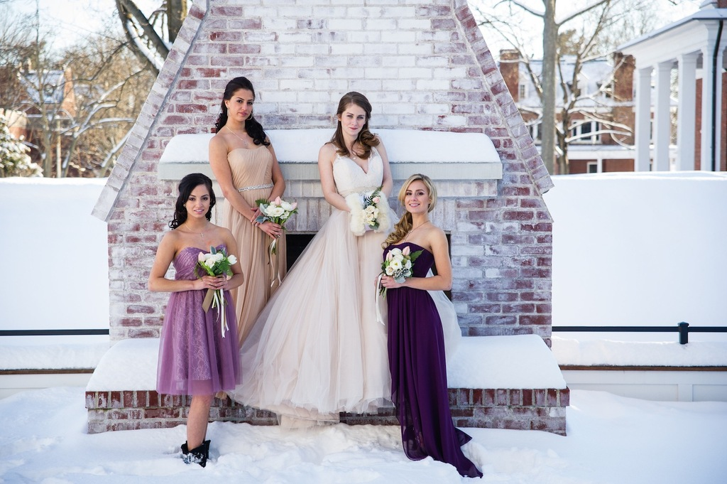 Bridal_party_picture_in_the_snow.full